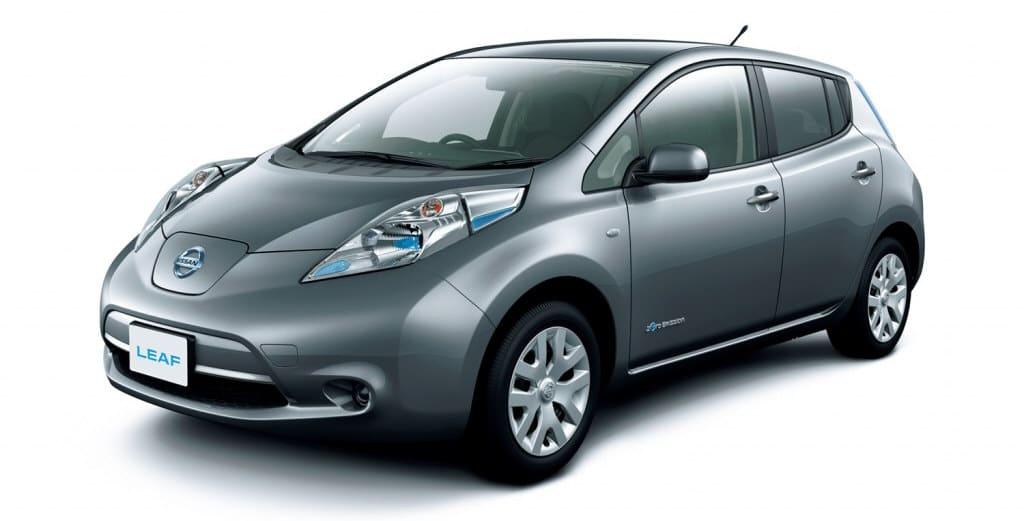 2013-Nissan-Leaf-gray-front-three-quarter-1024x640 (1)